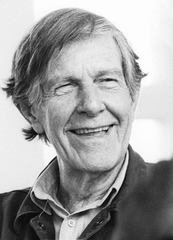 Composer John Cage's Theater Piece No. 1 is influential because of: